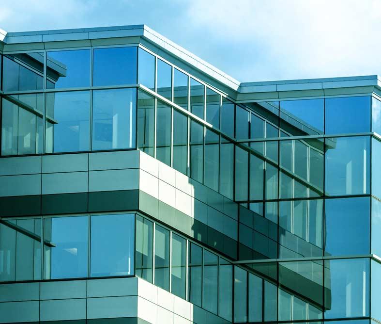 Expertise bien immobilier d'entreprise à Aix-en-Provence